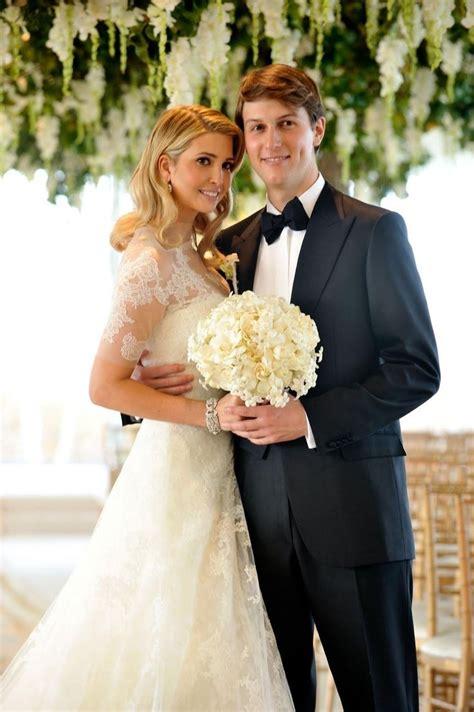 donald trump wedding ivanka trump wedding dress donald trump 2016 pinterest