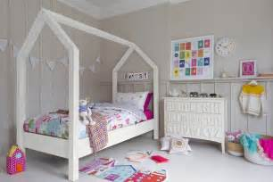 children bedrooms house bed frame kids bedroom ideas amp design