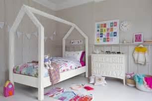 Child Bedroom House Bed Frame Bedroom Ideas Design