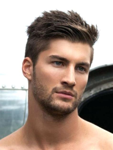 Mens Hairstyles 2013 by Mens Hairstyles 2013 Hairstyles Mag Unique S S