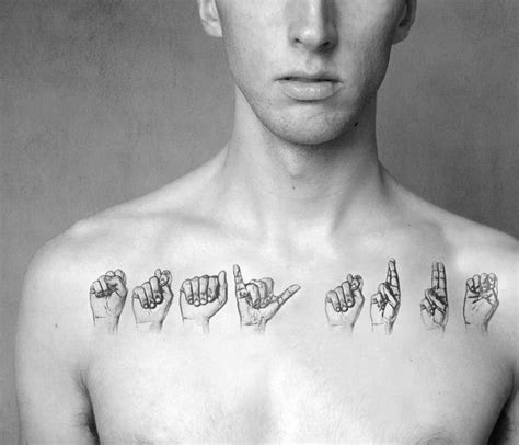 collarbone tattoos for men 50 collar bone tattoos for clavicle design ideas