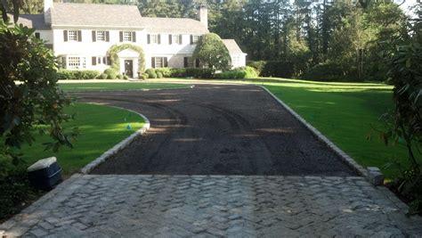 28 best driveway repaving cost estimate greenwich