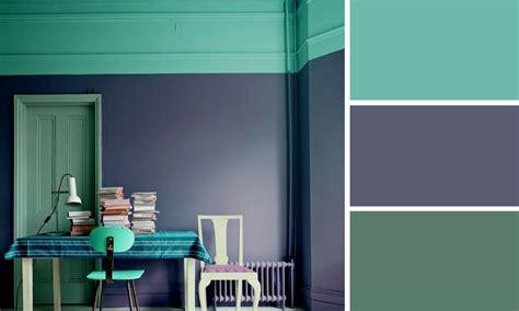 Délicieux Chambre Bleu Et Mauve #8: 07942709-photo-vert-violet.jpg