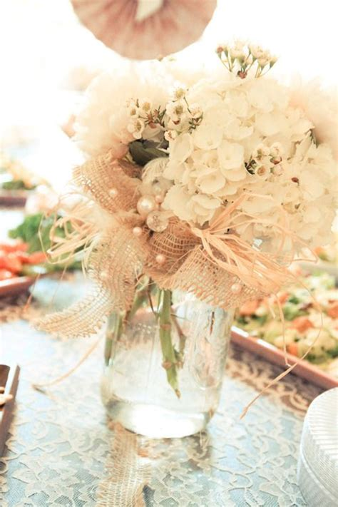 75 best shabby chic flowers images on pinterest floral