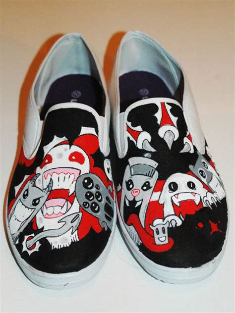 how to customize shoes custom shoes design how to customize and them
