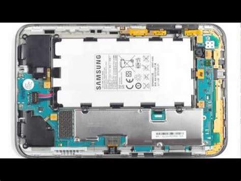 Samsung Tab 2 Bekas samsung tab 2 7 0 samsung iphone xiaomi