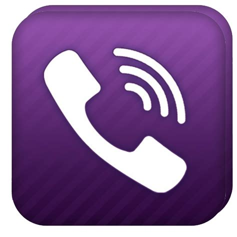 Viber Search File Viber Logo Png Wikimedia Commons