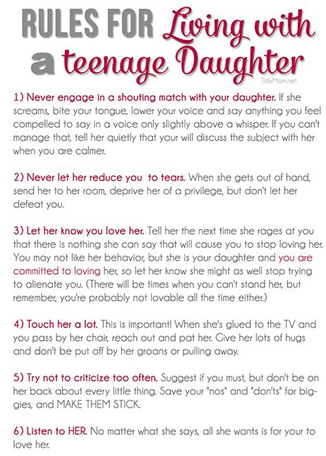 lean out a s advice to his daughters books 6 for living with a