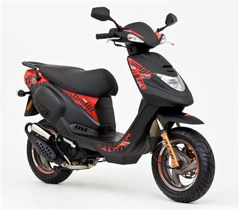 Motorrad In Deutschland Kaufen Und In österreich Anmelden by Motorrad Occasion Tgb Tapo Rr Kaufen