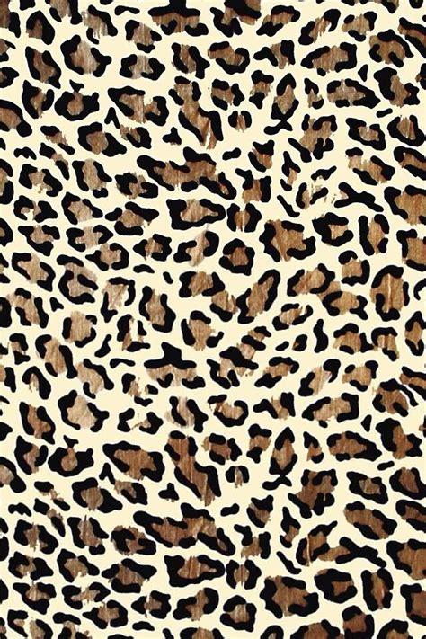 cheetah print background cheetah print wallpaper on iphone iphone wallpaper