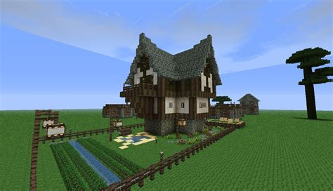 minecraft village house designs u build the village minecraft project