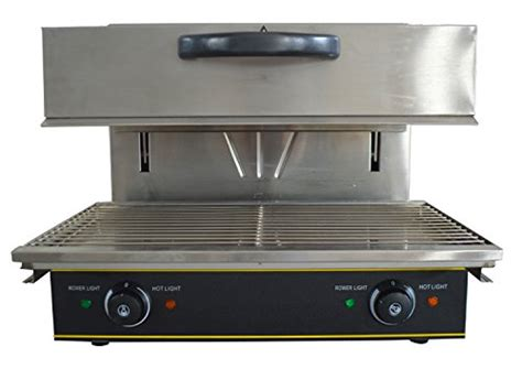 Commercial Kitchen Equipment Reviews by Top 10 Best Commercial Kitchen Equipment Top Reviews