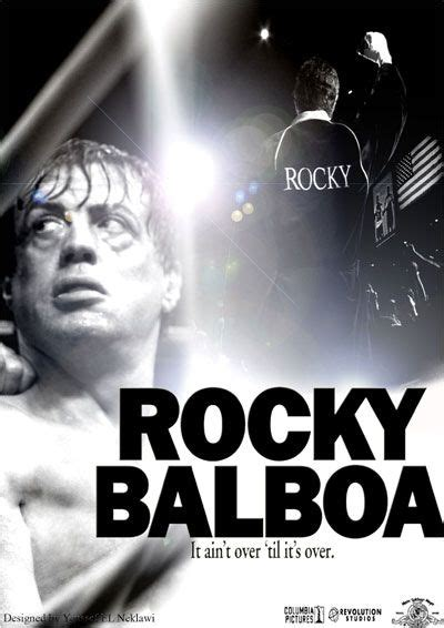 Rocky Balboa Makes 62 Million On Opening by 200 Best Rocky Balboa Images On New Years
