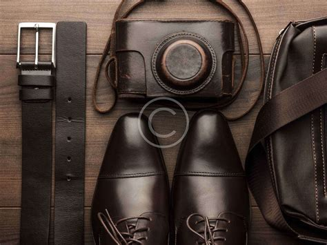 Tips To Care For Your Leather Accessories by How To Take Care Of Leather Accessories Rivesse