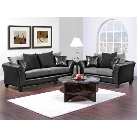 sofa loveseat delta sofa loveseat