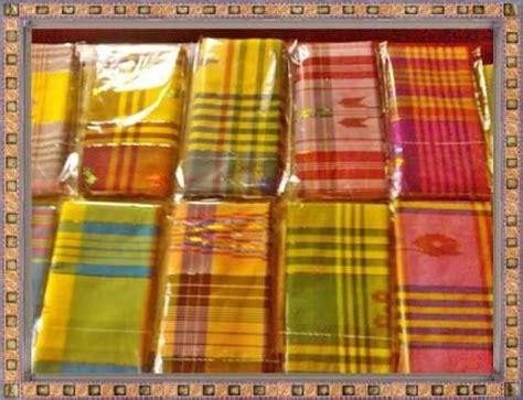 Sarung Tenun Sarung Premium Sarung Motif Sarung Sarung Pria 1 27 best images about tenun on traditional