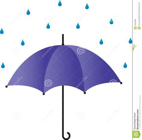 imagenes libres lluvia paraguas en la lluvia fotos de archivo libres de regal 237 as