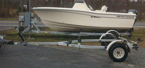 find hobie sail boat trailer 16 ft motorcycle in - Boat Trailer Parts Delaware