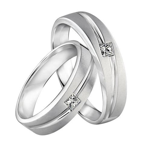 Wedding Rings Design by Best Of New Wedding Rings Designs Matvuk