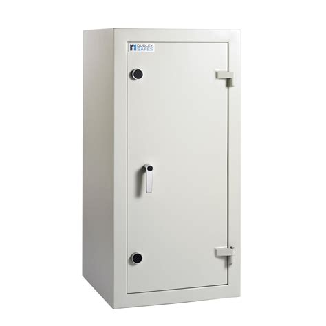 Secure Storage Cabinets by Dudley Security Cabinet Size 3 All About Safes