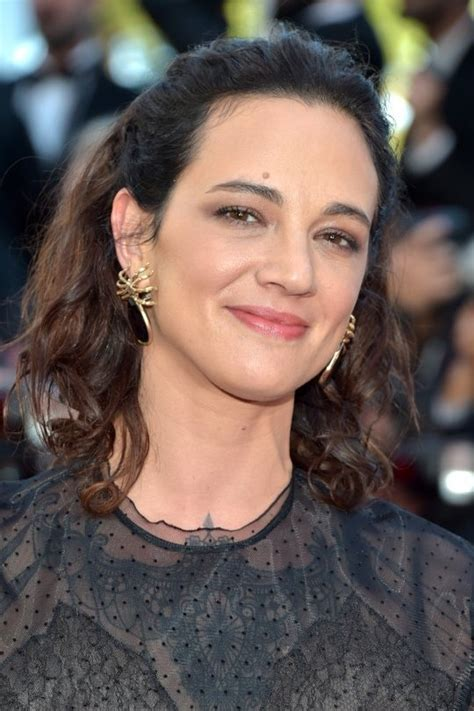 biography movies list asia argento wiki biography upcoming movies list