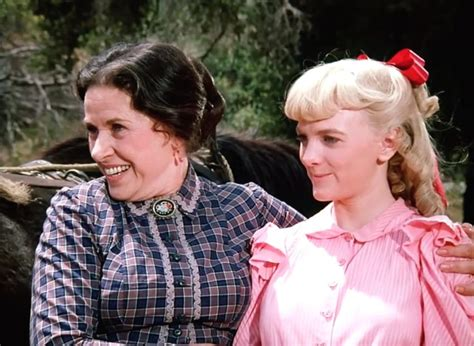 nellie little house on the prairie 11 unbelievable behind the scenes secrets from little house on the prairie