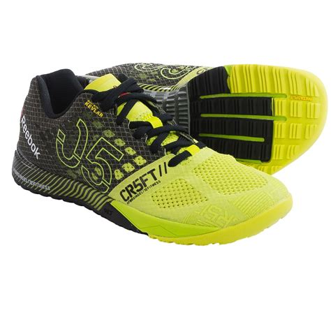 crossfit shoes for flat crossfit shoes for flat 28 images new reebok nano 2 0