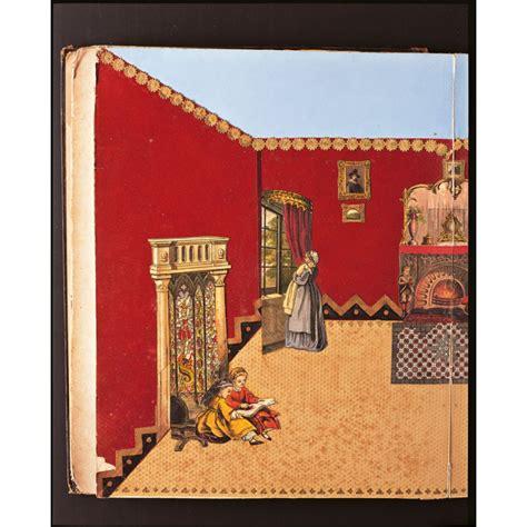 La Casa Delle Bambole by La Casa Delle Bambole Di Carta Logos Libri It
