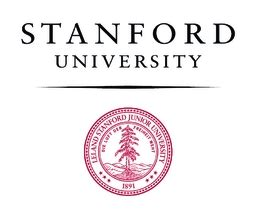 Mba In Stanford Requirements by Weinstein Petterson