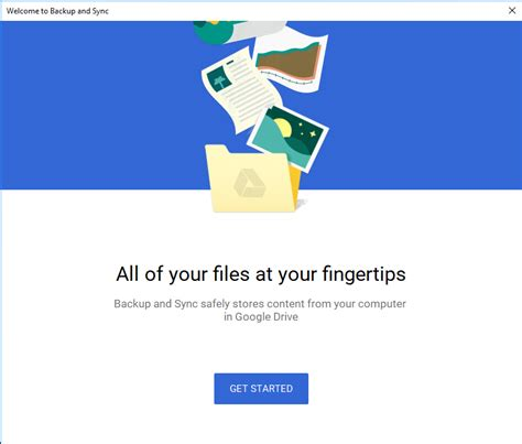 Auto Backup Google Photos by Google Photos Auto Backup