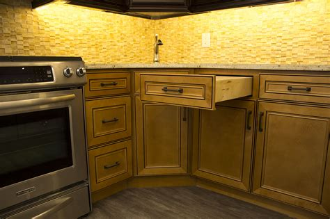 kitchen cabinet repair kitchen cabinet repair service kitchen cabinets