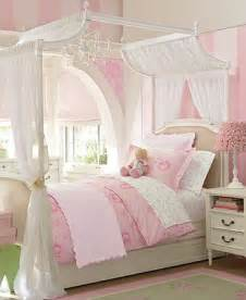 Girls Bedroom Not Pink Girls Room Accordingtodina