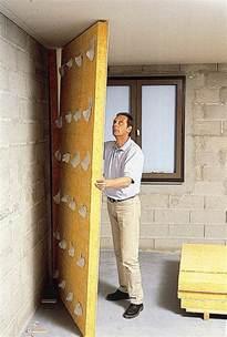 coibentazione interna soffitto isolamento termico coibentare le strutture verticali per