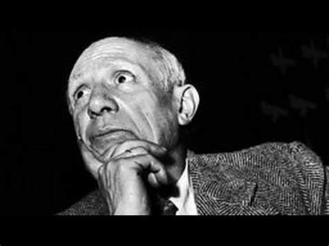 libro pablo art masters modern masters pablo picasso bbc documentary youtube art related videos