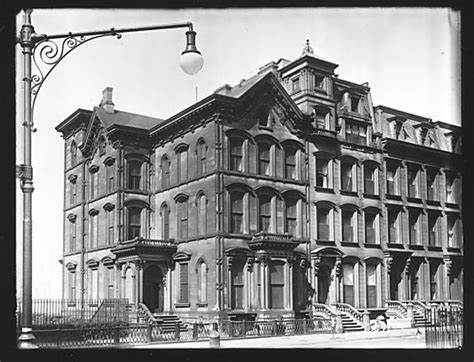 panoramio photo of brownstone house brooklyn heights 17 best images about brooklyn heights on pinterest 1st