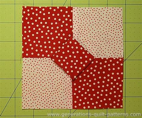 Necktie Quilt Block by 3d Bow Tie Quilt Block Multi Size Quilt The O Jays And The Beginning