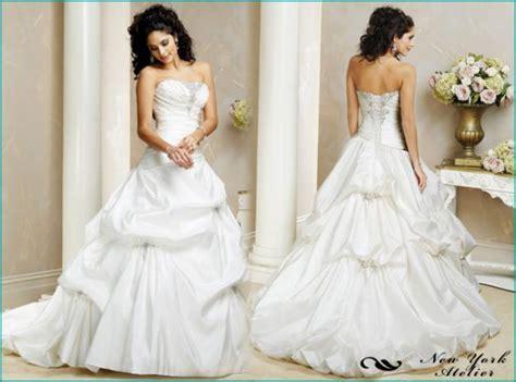 imagenes de vestidos de novia los mas lindos los vestidos de novia mas bonitos imagui