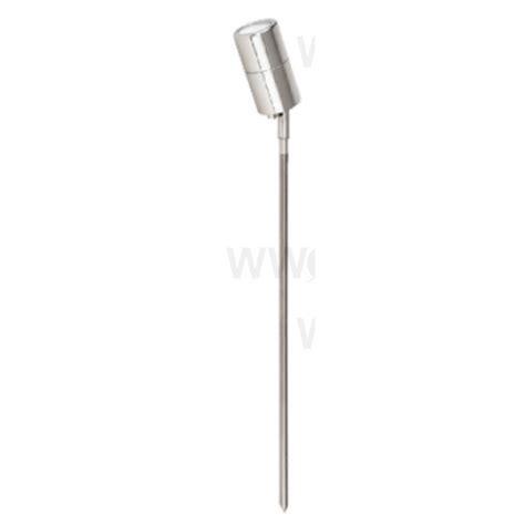 Pcb Led Aluminium Hpl 5w 5 Watt 130mm X10mm Xl15863 5 watt led single 12 volt adjustable spike spot cool white