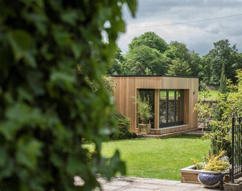 garden rooms edinburgh relaxing retreat in edinburgh jml garden rooms scotland