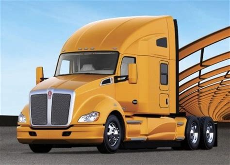 kenworth truck price kenworth trucks specifications prices pictures top speed