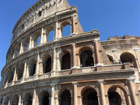 casa per ferie salesiana sacro cuore casa per ferie salesiana sacro cuore roma italia
