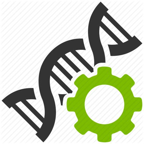 doodle biological weapon science engineering icon science free engine image for