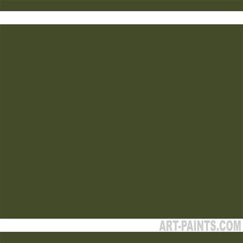 green earth historical color sticks casein milk paints cs h green earth paint green earth