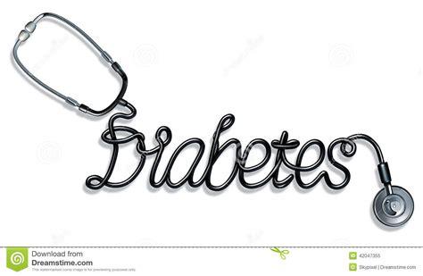 diabetes clipart type 1 diabetes clipart