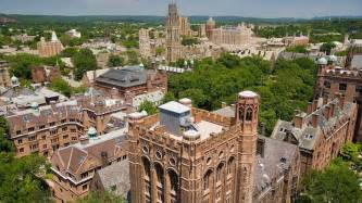 United Airlines Booking the best new haven vacation packages 2017 save up to