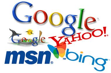 Find Search Engines Search Engine