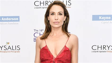 claire forlani net worth 2017 claire forlani