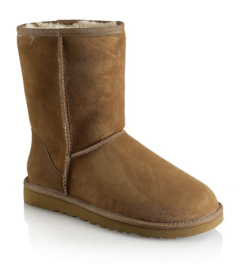 where can i buy original ugg boots in sydney