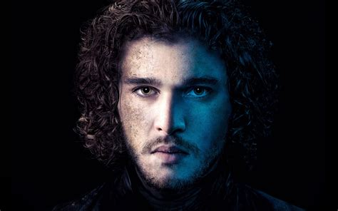 game of thrones jon snow game of thrones wallpapers new hd wallpapers