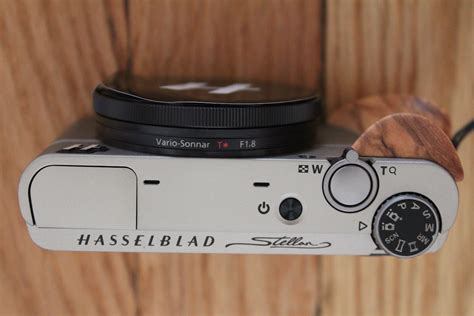 hasselblad stellar hasselblad stellar dslr review 187 the gadget flow